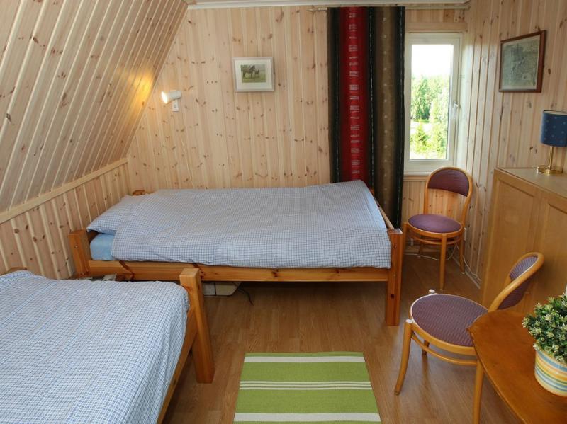 slaapkamer-k