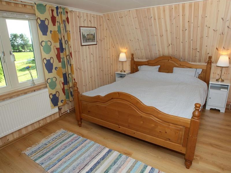 slaapkamer2-k